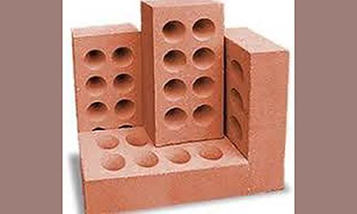 درباره مواد و مصالح ساختمانی